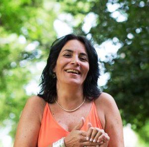 Claudia Noguera Penso