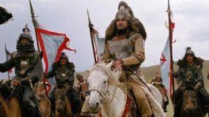 gengis-kan-mongol--620x349