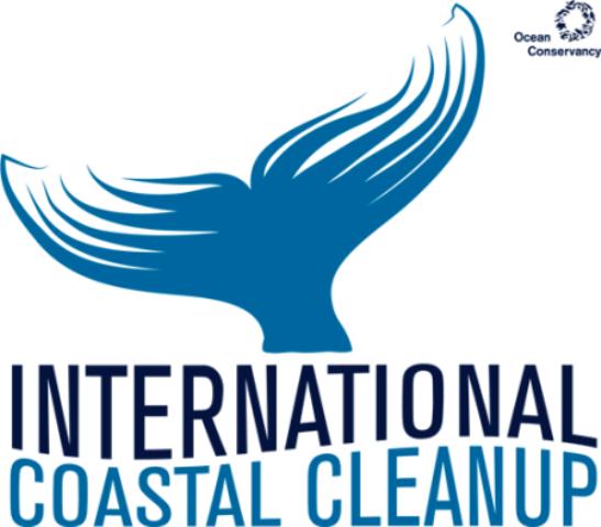 1azul-ambientalistas-dia-mundial-de-las-playas-coastal-cleanup