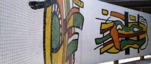UCV Patrimonio de la Humanidad
