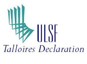 Asociación de Líderes de Universidades para un Futuro Sustentable ULSF