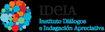 IDeIA