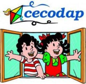 CECODAP al servicio de los derechos de niños, niñas y adolescentes