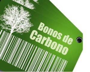 Bono carbono