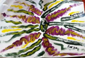 Pintura realizada por un participante.jpg