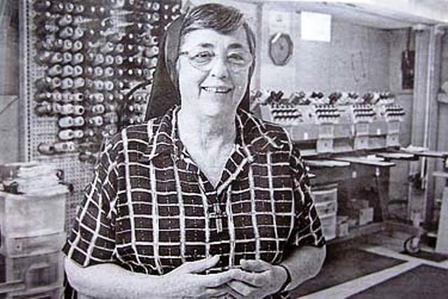 Sor Rosemarie González. Foto J.Ismael Fernández.jpg