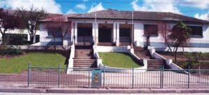 Escuela Hipólito Toro y Salas de Chiguayante