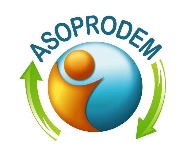 asoprodem