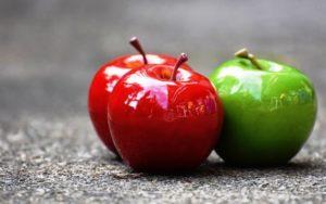 Manzanas industriales