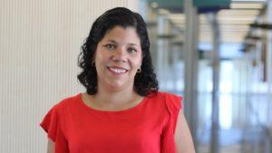 Marly Carolina Martínez Soto
