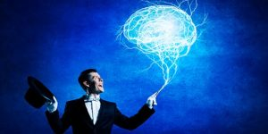 Neuromagia