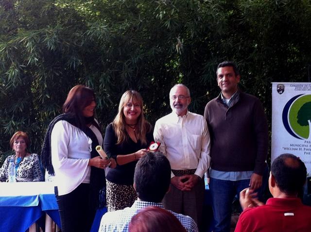 Asociación Civil Sendero Ecológico