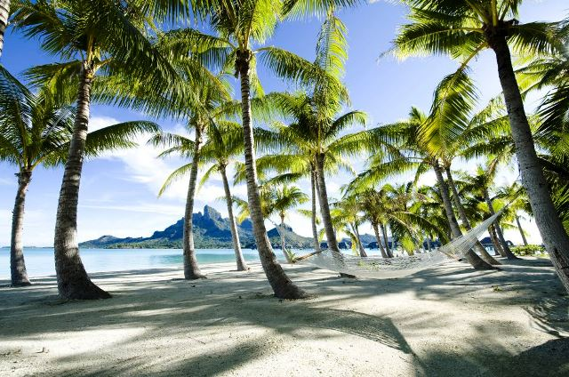 Regiones insulares pierden terreno