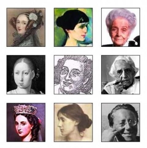 Mujeres científicas que rompieron paradigmas