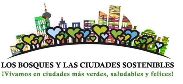21 de marzo Día Mundial de los bosques