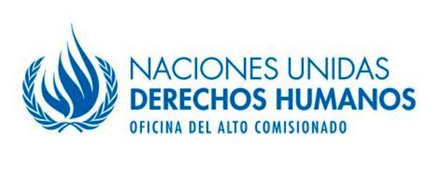 ONU Derechos Humanos