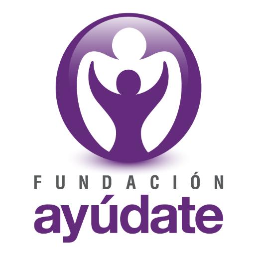 Fundación Ayúdate